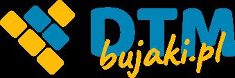dtmbujaki.pl - automaty sprzedające, bujaki zarobkowe, zasypy i kapsuły do automatów